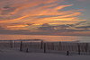 Cape May Sunset (seanbeebe_photo) Tags: sunset capemay nj newjersey afterglow beach ocean