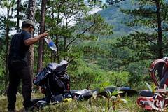 DSC08508 (nganbalo) Tags: tanang nganbalo travel trekking vietnam