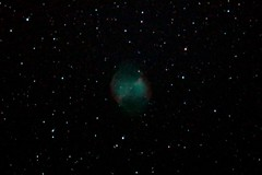 M27 Dumbell Nebula CU (OPMmmGroup) Tags: telescope reflector newtonian refractor celestron vx mount moon sun planets nebula nebulae galaxy galaxies star deep space solar system goto autoguiding astronomy astrophotography cls filter canon 70d backyardeos eos tiffendfx dobsonian
