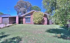 63 Elizabeth Street, Narrandera NSW