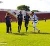 IMG_9619 (Sociedade Esportiva Matonense) Tags: matonense mata futebol são bernardo sãobernardo cachorrão sema seriea3 paulista stamato bebedouro soccer foo