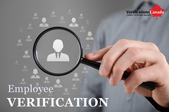 Facts about Employment Verification (verificationscanada) Tags: business career careericon choose concept crm crowd crowdsourcing customer data datamining datamanagement discrimination employees enlarge erp executive gender glass group hand headhunter hr human humanresources humanresourcesconcept icon leader magnifying male man management media mining network networking occupation officer personnel professional recruit recruiter relationship resources segmentation social socialworker spy staff staffer stand standoutfromthecrowd standoutfromthecrowdconcept targeting team worker working