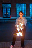 fire and flow session at ORD Camp 2018 55 (opacity) Tags: ordcamp chicago fireandflowatordcamp2018 googlechicago googleoffice il illinois ordcamp2018 fire fireperformance firespinning unconference
