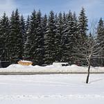 Harz-Oderbrueck_e-m10_1012063876 thumbnail