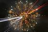 Goldelse (Sven Gérard (lichtkunstfoto.de)) Tags: sooc lightpainting lightartphotography kinetic camerarotation light night berlin nightphotography longexposure longexpo langzeitbelichtung nacht nachtaufnahme nachtfotografie bulb