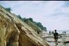 F1000022_lr (chi.ilpleut) Tags: film kodakfilm expiredfilm moments memory ammeer amstrand beachwalk sea seaside hesed wisdom 2018 lunarnewyear analogue 柯達 過期底片 膠卷 135mm sonne borneo malaysia 海灘漫步 umi 海