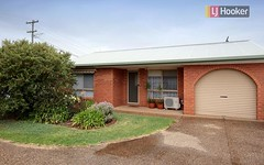 Unit 1/2 Borneo Place, Ashmont NSW