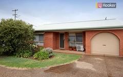 Unit 1/2 Borneo Place, Ashmont NSW