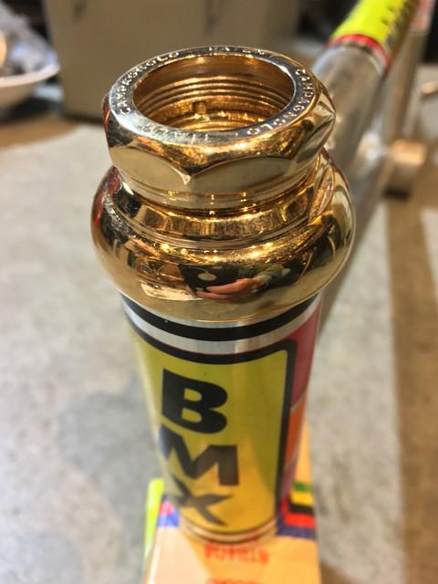 Campagnolo-BMX-head-US-1'