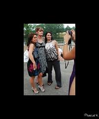 DSC_6360 (Pascal Rey Photographies) Tags: woman women ladies lady donnas mujeres femme femmes damen dame dames portraits portrait faces visages photographiecontemporaine pascalreyphotographies photos photographie photography photograffik photographieurbaine photographiedigitale photographienumérique nikon d60 digikam digikamusers neckline décolletés