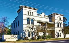 3/249 Menagle Street, Picton NSW