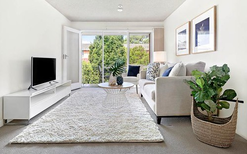 15/51 Howard Avenue, Dee Why NSW