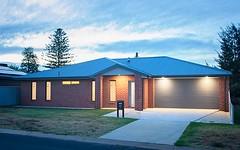 5 Gitchell Street, Corowa NSW
