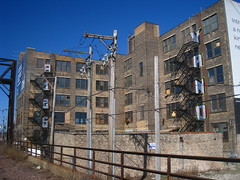 A126 & YANO (Billy Danze.) Tags: chicago graffiti amuse de fym ohb