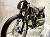 Number one! (Manuel Chagas) Tags: bmw boxer bike old museum museu manuelchagas olympus munique munchen bmwmuseum olympus17mmf18 mzuiko17mmf18 m43 mft moto mota motocicleta motorcycle 17mm f18 microquatroterços microfourthirds 43 ft fourthirds quatro terciosquatro terços cuatrotercios microcuatrotercios