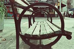 Focus (Lexdoesfilm) Tags: newyork ny nyc newyorkcity ishootfilm adox colorimplosion keepfilmalive staybrokeshootfilm streetphotography 35mm 35mmphotography believeinfilm analogtalk canon canonae1