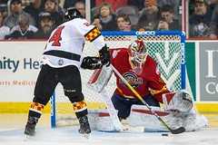 """2018 ECHL All Star-2292 • <a style=""""font-size:0.8em;"""" href=""""http://www.flickr.com/photos/134016632@N02/24915068467/"""" target=""""_blank"""">View on Flickr</a>"""