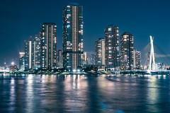 東京市 Tokyo city (里卡豆) Tags: chūōku tōkyōto 日本 jp minatoku olympus penf 25mm f12 pro olympus25 olympus25mmf12pro 關東 japan kanto 東京 tokyo