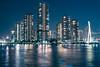 東京市|Tokyo city (里卡豆) Tags: chūōku tōkyōto 日本 jp minatoku olympus penf 25mm f12 pro olympus25 olympus25mmf12pro 關東 japan kanto 東京 tokyo