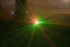 DSC05954 (sylviagreve) Tags: 2017 christmas fog lights