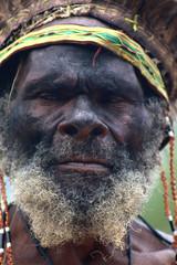 IMG_0034 (stevefenech) Tags: png papau new guinea stephen fenech goroka mount hagen festival indigenous travel adventure colourful