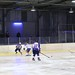 "OL-Game 6:""NB-Blizzards"" vs. ""Wikinger"" • <a style=""font-size:0.8em;"" href=""http://www.flickr.com/photos/44975520@N03/25070557347/"" target=""_blank"">View on Flickr</a>"