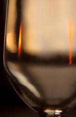 Reflets de flammes (mrieffly) Tags: macromondays flame