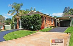 9 Cotula Place, Glenmore Park NSW