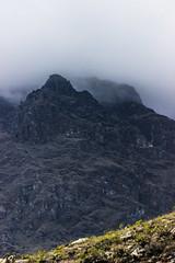 Urubamba to Machu Picchu 2