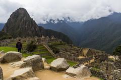 Machu Picchu 31