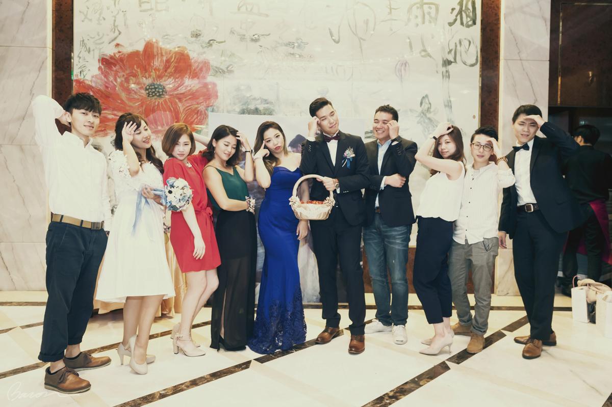 Color_297,婚禮紀錄, 婚攝, 婚禮攝影, 婚攝培根, 台北中崙華漾