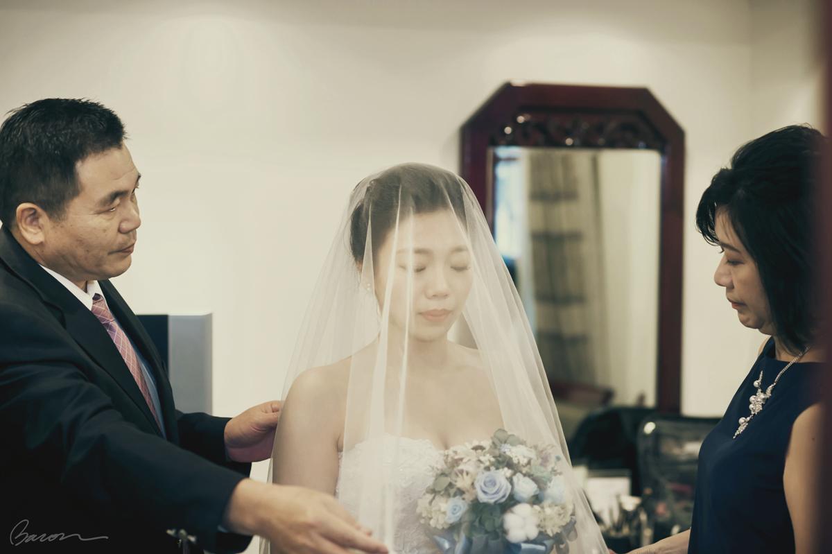 Color_085,婚禮紀錄, 婚攝, 婚禮攝影, 婚攝培根, 台北中崙華漾