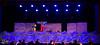 König_Keks_01.02.18-138 (j.pohl) Tags: doremi rathaussaal telfs könig keks irinagolubkowa gesangsstudio gelantino prinznougat olivapfefferkorn