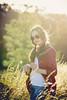 1M8A8695 (mozzie71) Tags: teen 13yo auusie star dancer model actress sunset summer sun glow golden cute cowgirl cowboy hat