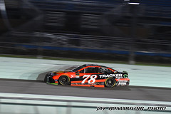 Homestead17 0957 (jbspec7) Tags: 2017 nascar monsterenergy cup mencs fordecoboost400 homestead miami championship finale furniturerow