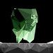 Nick Knight - Nick's Mayan Jade Cup Used to Cure Vampirism - Low Poly