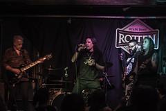 Rock Metal (Ricardo Terzoli) Tags: rock argentina concert concierto conci conciertos show reci recital recita recitales oz heavy