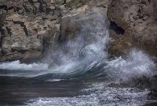 Waves_1683