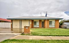 292 Finley Road, Deniliquin NSW