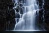 Cascading Waterfall (Raiatea Arcuri) Tags: cascade waterfall hawaii bigisland hilo
