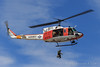 MCAS Yuma H&HS Bell UH-1 Huey SAR Demo (Norman Graf) Tags: rotorcraft uh1 mcasyuma usmc 2017yumaairshow helicopter hh1n hhs aircraft airshow bell 158764 marineaviation 5y07 hqhqsqdn headquartersheadquarterssquadron huey iroquois marines rotarywingaircraft unitedstatesmarinecorps