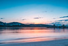 sunrise on the beach (T is for traveler) Tags: travel traveling traveler tisfortraveler backpacker digitalnomad exploration explore greece athens vouliagmeni sea beach sunrise water tropical canon sigma 1750mm