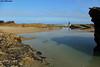 Paseo por la Playa de las Catedrales (Jotomo62) Tags: galicia provinciadelugo ribadeo adevesa jotomo62