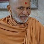20180127 - HDH Devaprasaddas Ji Swami Visit (16)