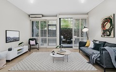 C79/240 Wyndham Street, Alexandria NSW