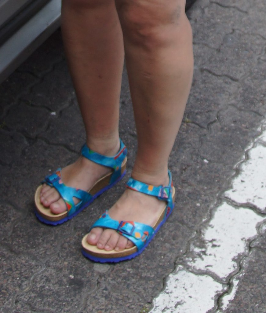 The World's Of Sandal And Hive Mind Photos Flickr Newest Sandale YyIbf7m6gv