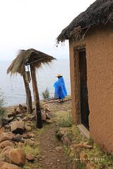 Sur la lac Titicaca. (jmboyer) Tags: bo3025 bolivie bolivia travel ameriquedusud canon voyage ©jmboyer nationalgeographie potosi portrait visage géo canon6d yahoophoto yahoo photoyahoo face flickr photos southamerica sudamerica photosbolivie boliviafotos canonfrance eos nationalgeographic googlephotos instagram