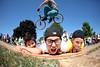SD_scream (javisualmedia) Tags: stuntdudes bmx actionsportsoutreach aso outreach bike ministry john andrus vic murphy stunt dudes show live mission trips