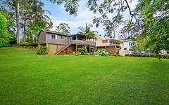 121 Carrington Street, Narara NSW