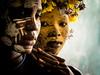 Suri girls (Peter MacCallum-Stewart) Tags: suri surma africa ethiopia